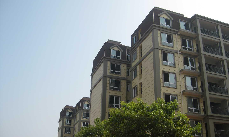 河南省工程案例